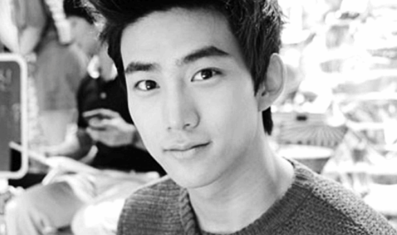 "[Updated] 2PM's Taecyeon Is Selected to Appear on ""We Got Married""?"