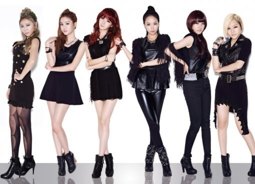 Tahiti to Make International Debut at K-Pop Concert in the Philippines