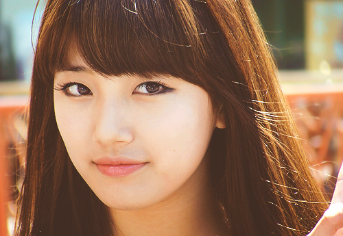 Suzy Overall Achievements of 2012