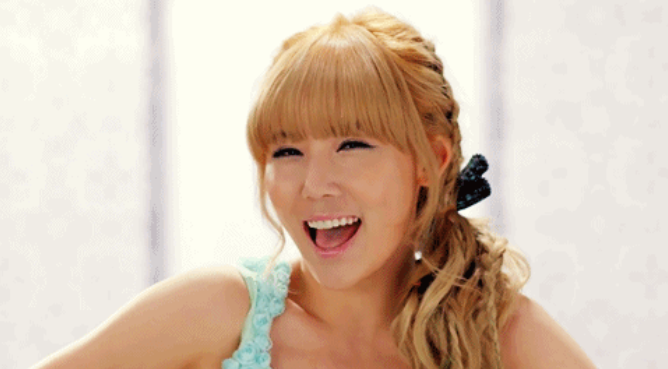 Secret's Zinger Will Be Delaying Her Comeback Due to Her Recent Injury