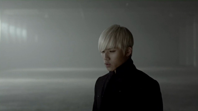 "Daesung Reveals MV for ""Singer's Ballad"" from Upcoming Japanese Solo Album"