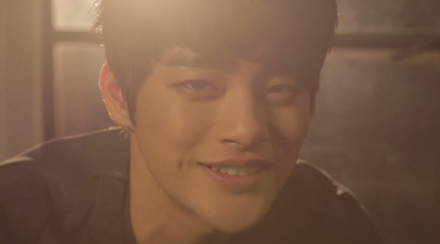 """Seo In Guk Releases MV for """"All I Want is U"""" Feat. Verbal Jint"""