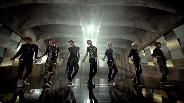 """SPEED Releases MV for """"Pain, the Love of Heart"""" from Repackaged Album"""