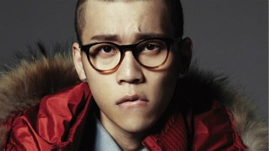 "CEO Lee Yoo Jin, ""It Seemed Like Lim Yoon Taek Knew His Final Day Was Coming"""