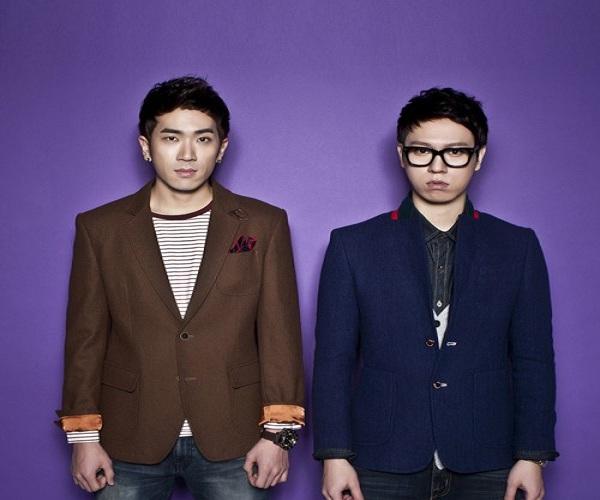 Weekly K-Pop Music Chart 2013 – February Week 2