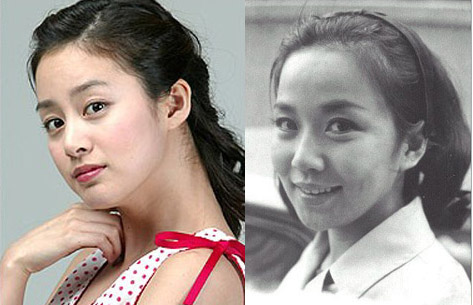 Actress Sa Mi Ja Will Celebrate 50th Year in the Entertainment Industry Next Year