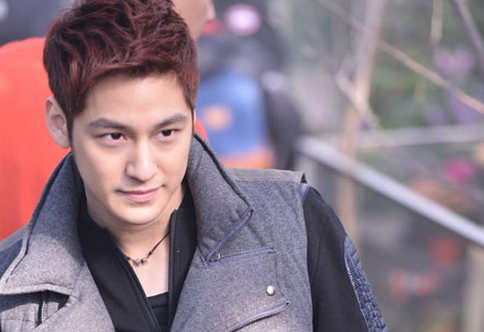 Kim Bum Infected with Norovirus! Currently Fully Recovered!