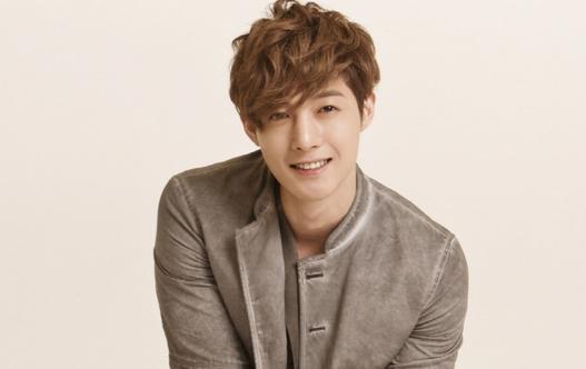 "Kim Hyun Joong Drops Drama ""City Conquest"""