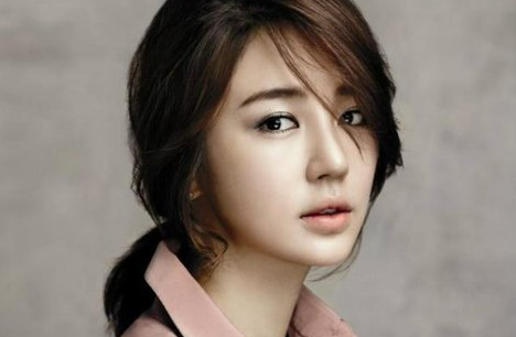 Yoon Eun Hye Worries Fans with Recent Haggard Appearance