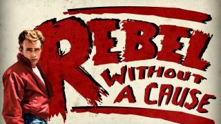 Rebel Main
