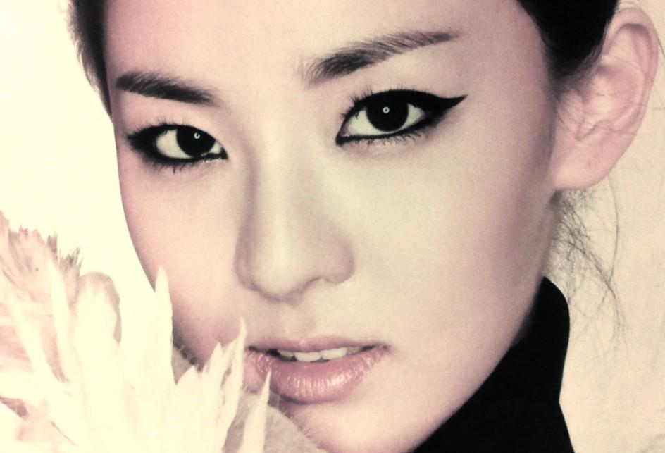 Se7en Complained to 2NE1's Sandara Park About Her Twitter Pics