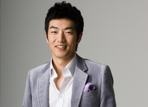 Gentleman S Dignity Lee Jong Hyuk Reveals His House