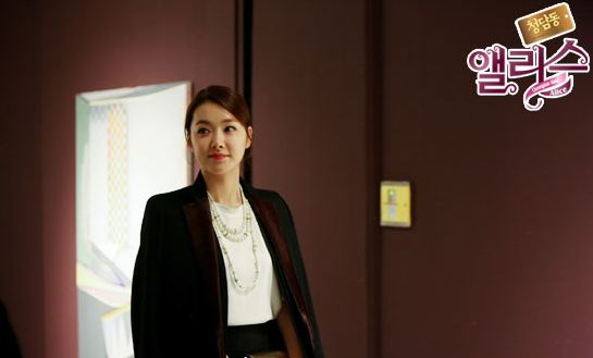 So Yi Hyun Shows Loyalty by Re-Signing with Key East Entertainment