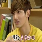 Changmin Loaned Over $10,000 to a Friend But Never Got Paid Back
