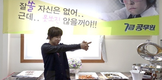 Choi Kang Hee's Fans Treat 150 Drama Staff Members to a Meal