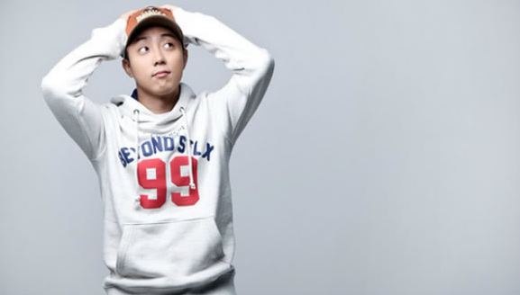 Eun Ji Won Divorces Wife After 2 Years of Marriage