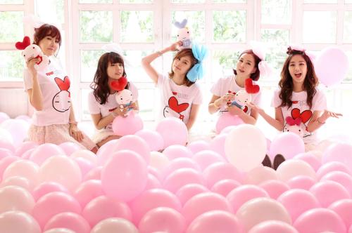 heartrabbitgirls