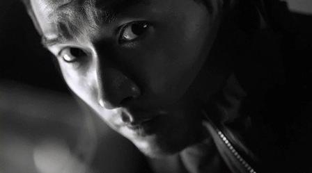 Hyun Bin's Intense & Dreamy Eyes Melt Female Viewers' Hearts