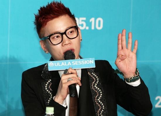 Korea's Blue House Tweets Obituary Message Regarding the Late Im Yoon Taek