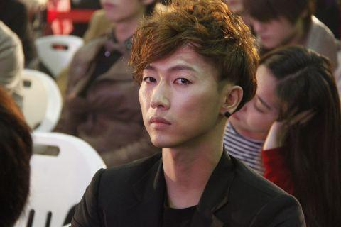 Jang Woo Hyuk Owns a Building Worth $30 Million
