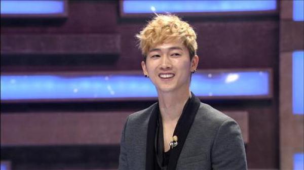 Jang Woo Hyuk is Being Sued 200 Million Won Over Lease Deposit Dispute