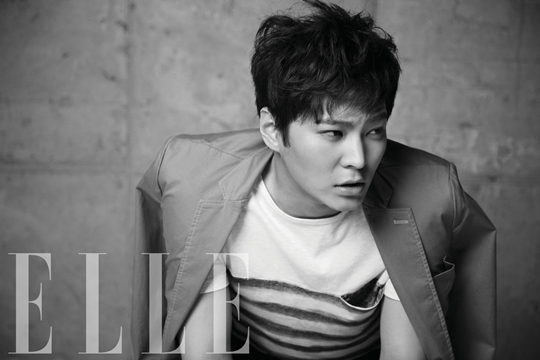 When Filming, Joo Won Forgets Choi Kang Hee Is 10 Years Older Than Him