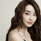 """""""Rooftop Prince's"""" Jung Yumi to Work with Jung Kyeo Woon in New Drama"""