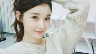 kang min kyung tumblr