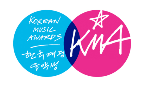 Busker Busker, PSY, f(x), Jay Park and Others Take Home Awards from the 10th Korean Music Awards