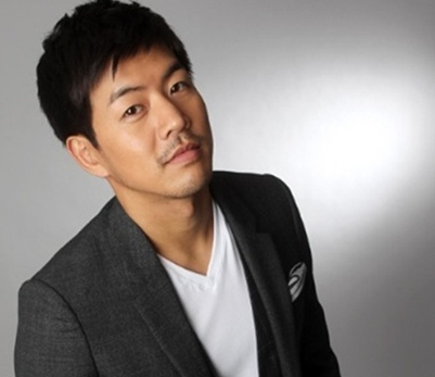 Actor Lee Sang Yoon Will Return to Seoul University in March 2013