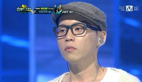 Celebrities React to Ulala Session Lim Yoon Taek's Death