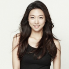 Move Over Kim Tae Hee? Actress Ha Yun Joo Becomes Member of Mensa International