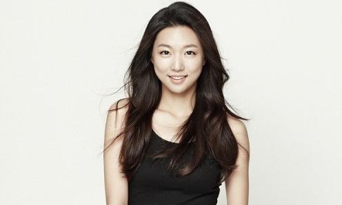 Move Over Kim Tae Hee? Actress Ha Yun Joo Becomes Member of Mensa International
