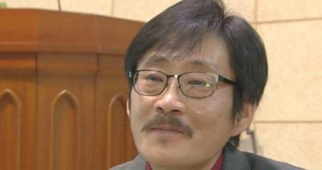 Kim Tae Hyung Explains Why His Ex-Wife Murdered His Three Children