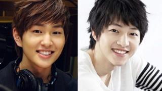 onew_songjoongki