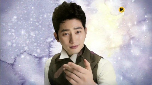 """Park Shi Hoo Tried to Settle with """"A"""" for 100 Million KRW + Other Updates"""
