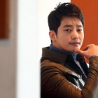 Chinese Fans Disturbed by Park Shi Hoo's Alleged Rape and Shows Disappointment in Hallyu in General