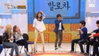 sooyoung_1