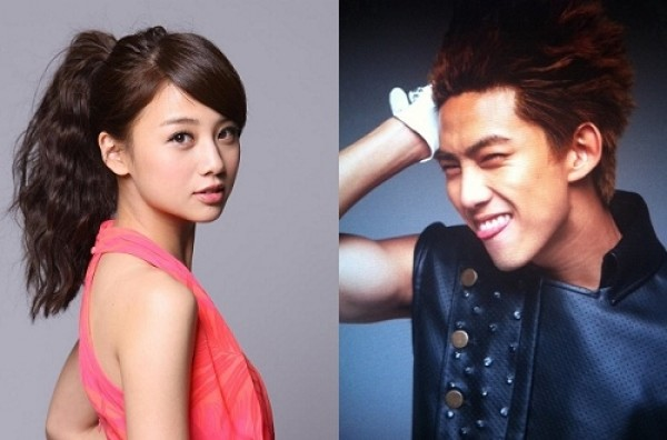 "2PM Taecyeon to Star in ""We Got Married"" International Version with Taiwanese Idol Wu Jing Yie"