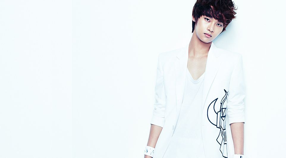 VIXX's N Received Offers From SM, YG and JYP in the Past