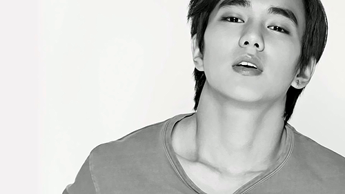 Yoo Seung Ho to Donate Entire Earnings from Upcoming Project to Charity