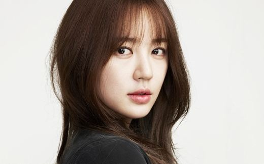 Yoon Eun Hye Revealed She Is Less Greedy Now With Acting