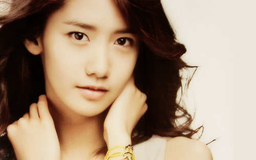 """YoonA Was Disciplined Harshly During the Filming of """"You Are My Destiny"""""""