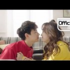 """R&B Artist Ra.D Releases """"Thank You"""" MV and Other Video Goodies"""