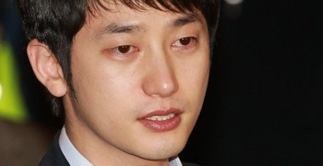 [Overview] Park Shi Hoo Scandal Summary