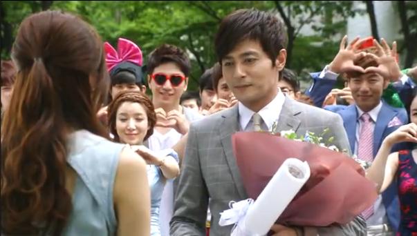 Outside Seoul's 15 Favorite Reasons to Watch K-drama