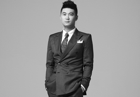 """Choiza of Dynamic Duo Goes Solo with """"There is None"""""""