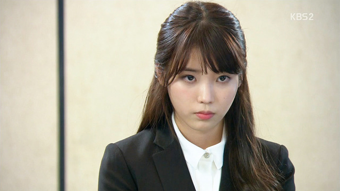 "More Controversies Surround ""The Best Lee Soon Shin"""