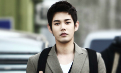 "Rookie Actor to Play Love Interest to KARA's Gyuri in ""The Nail Shop Paris"""