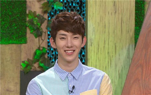 Jo Kwon Fainted After Hearing Seulong And Kim Na Young Were Dating
